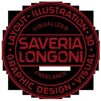 Saveria Longoni