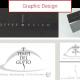 Graphic Design-Saveria Longoni